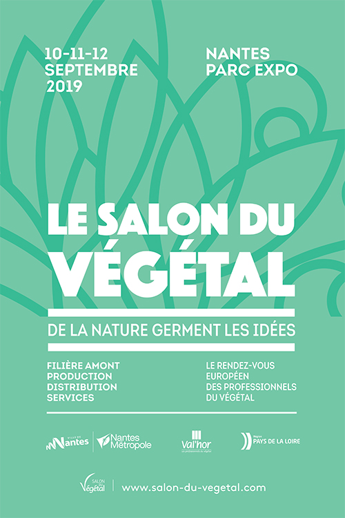 jarry-salon-vegetal-2019.jpg